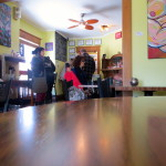 13th Avenue Food and Coffee House